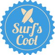 TheSurfsCool